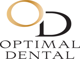 Appointment request robert l odegard dds renton wa the first step toward achieving a beautiful healthy smile is to schedule an appointment to schedule an appointment please complete and submit the request altavistaventures Choice Image